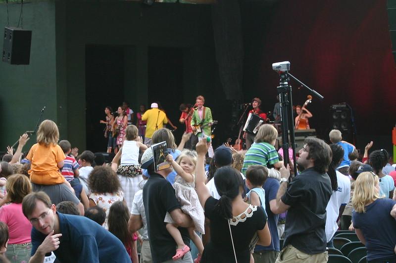 07.07.22 PSP Dan Zanes Concert 005.jpg