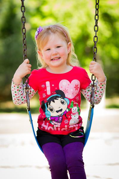05-01 Preschool Picture Day-134.jpg