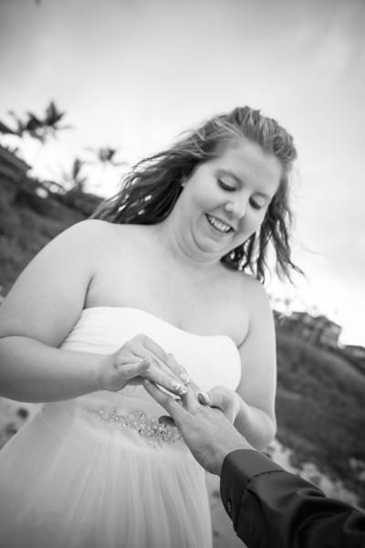 08.07.2012 wedding-320.jpg