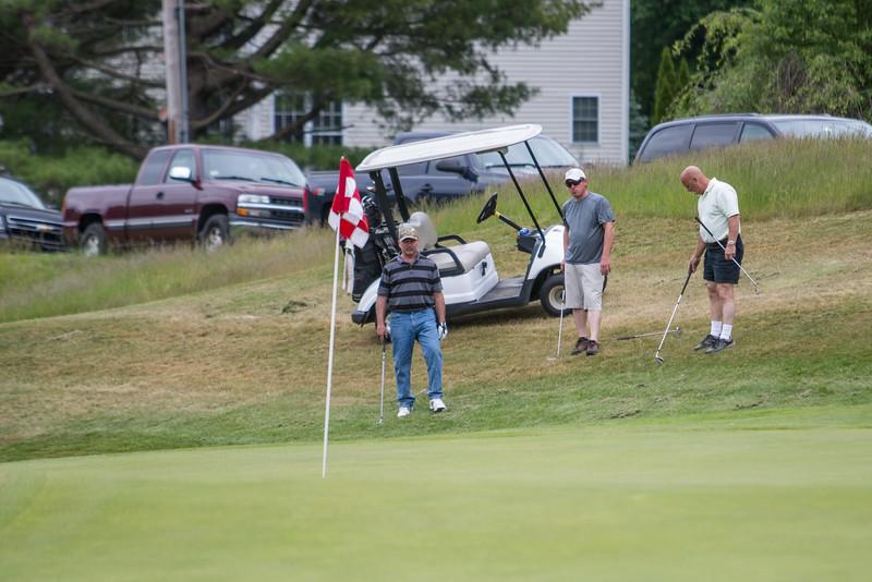 6-3-2016 HFD Golf Tournament 078.JPG