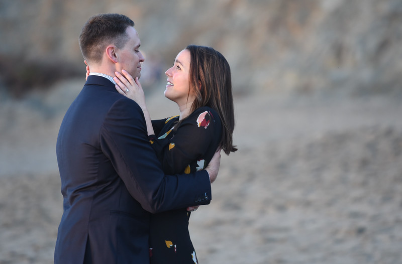 Chris and Rachelle Getting it Hitched on the Beach March 31 2017 Steven Gregory PhotographyChris and Rachelle-9429.jpg