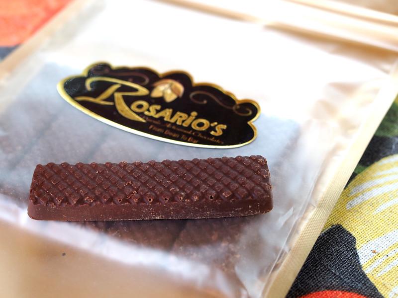 rosario's chocolate.jpg