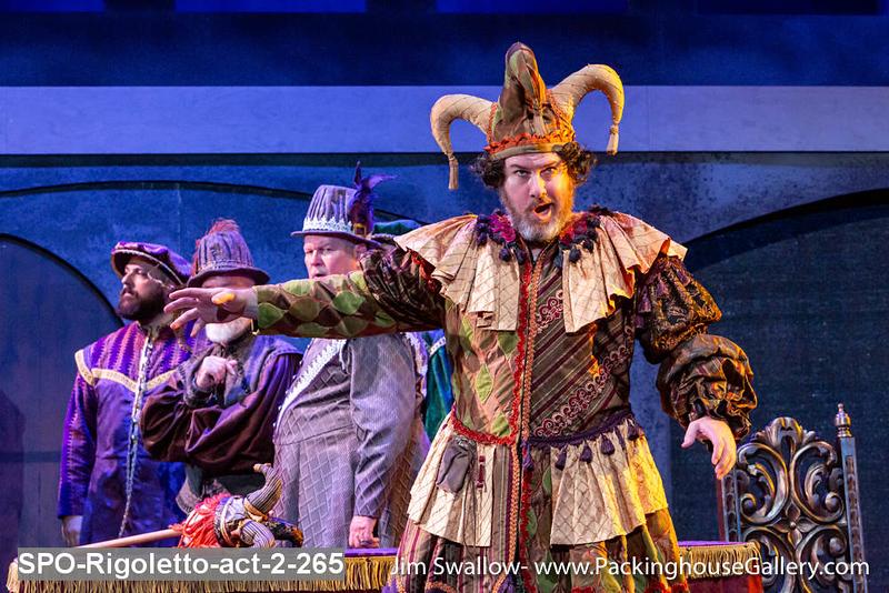 SPO-Rigoletto-act-2-265.jpg