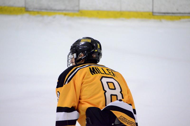 150904 Jr. Bruins vs. Hitmen-329.JPG