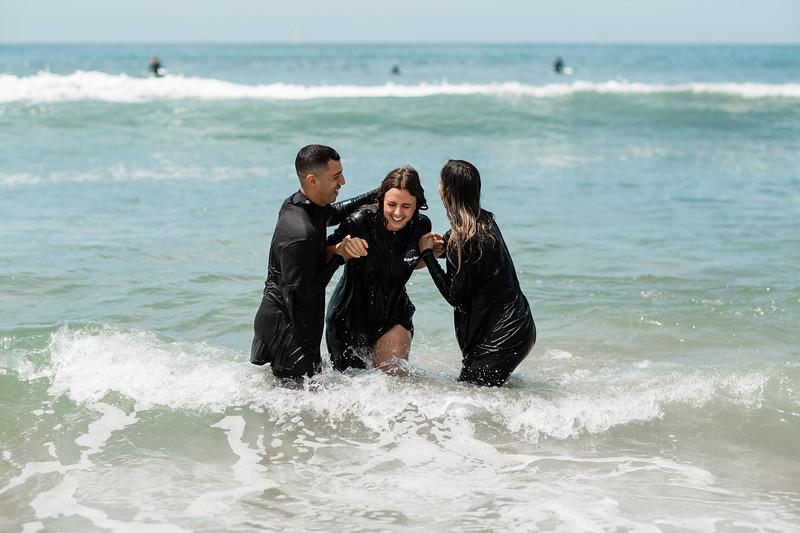 2019_05_18_BeachBaptisms_NL_090.jpg