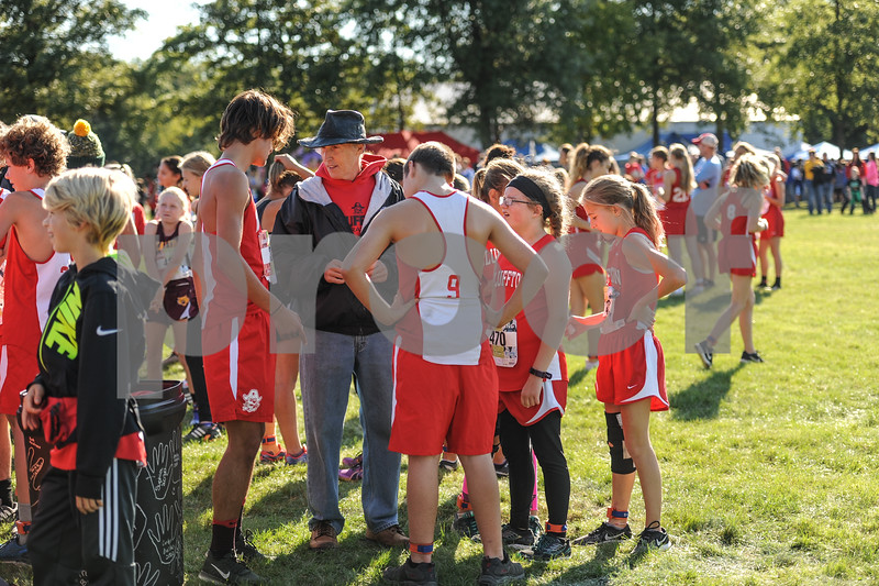 9-29-18 Bluffton JH Cross Country at Kalida-11.jpg