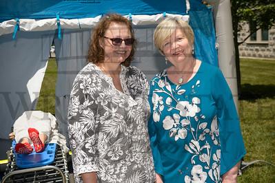 20238 Contamination Tent Nursing Grant 6-14-18