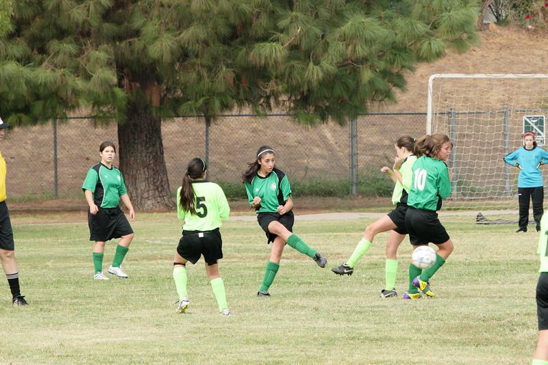 Soccer2011-09-17 11-08-22.JPG
