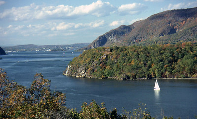 10 Trip to West Point