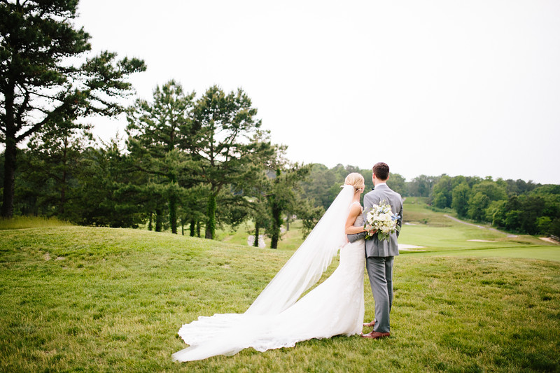 Kira and Kevin Wedding Photos-385.jpg