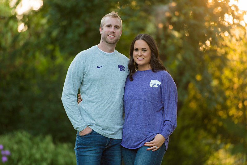 Jessica and Jimmy Engagements-69.jpg