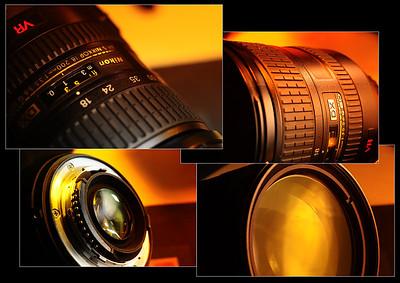 Produtkfotografie