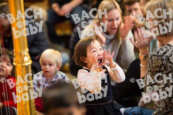 Bach to Baby 2018_HelenCooper_Wimbledon-2018-03-24-41.jpg