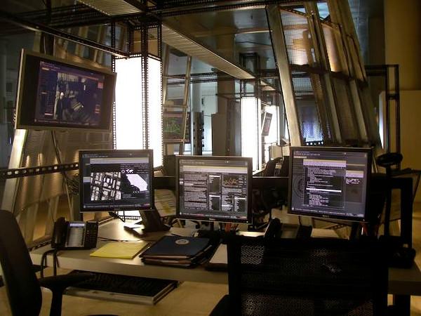 IMGP3772 - 2007-04-15 at 00-06-43.jpg