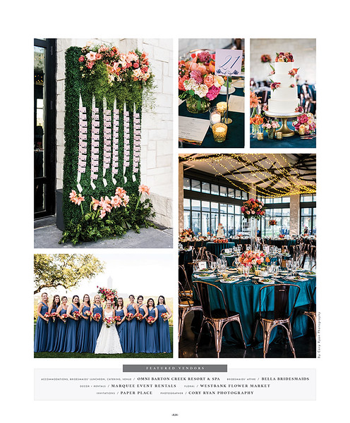 BridesOfAustin_SS2020_Wedding-Announcements_A-034.jpg
