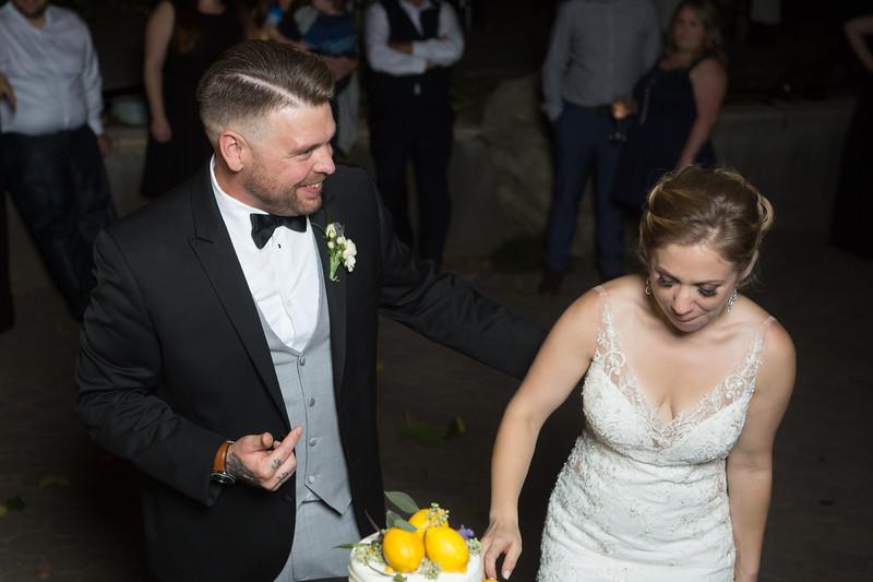 Hofman Wedding-887.jpg