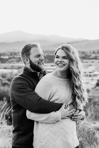 Sean & Erica 10.2019-219.jpg