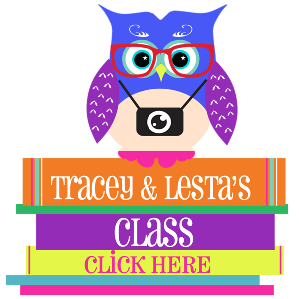 Spring Tracey & Lesta's Class.png