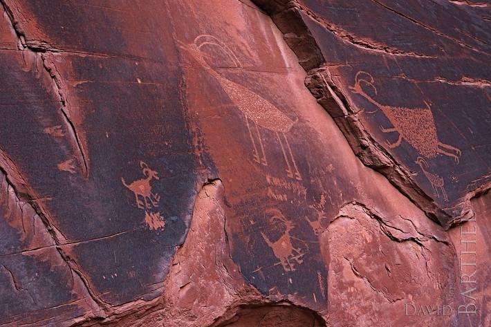 Anasazi Art