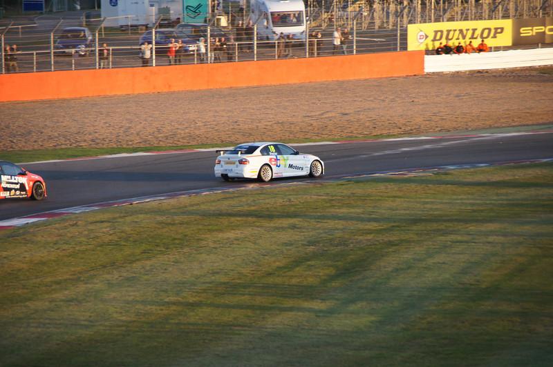 20111016 - BTCC Silverstone 1358.JPG