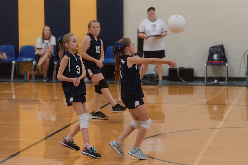 2018 5th Grade - Voleyball 0318.jpg