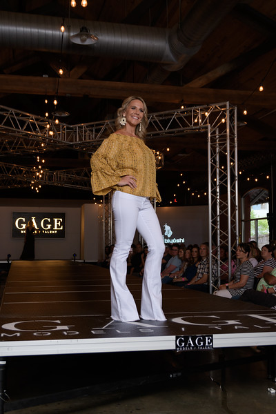Knoxville Fashion Week Friday-188.jpg