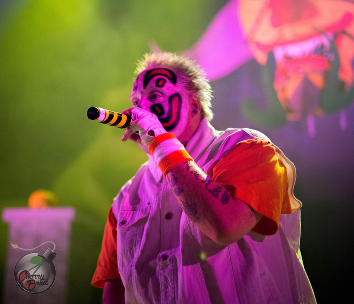 Hallowicked-114.jpg