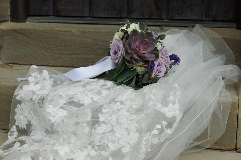 B+D Wedding 32 copy.jpg