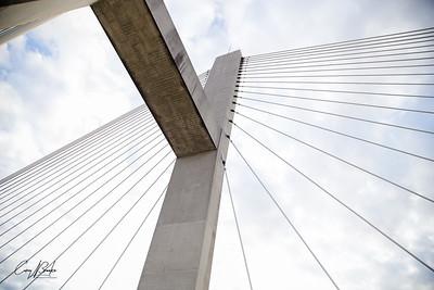 2019 Enmarket Savannah Bridge Run 5K