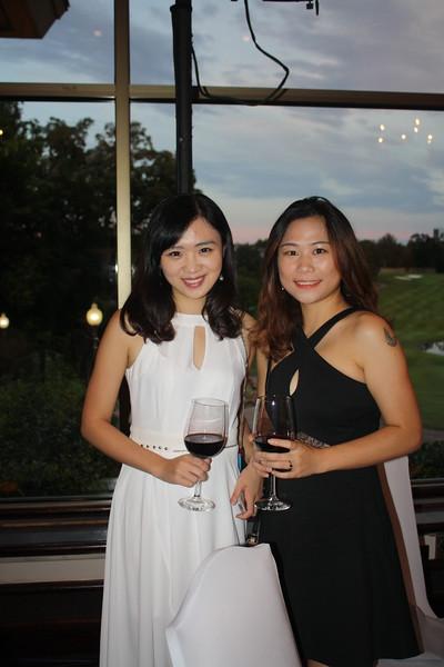Xuam Cai_Renee Yang 2.JPG