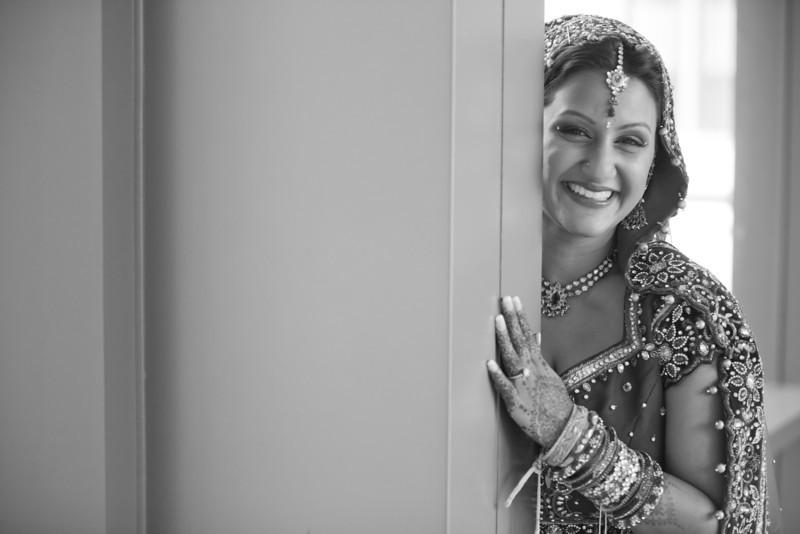 Shikha_Gaurav_Wedding-769.jpg