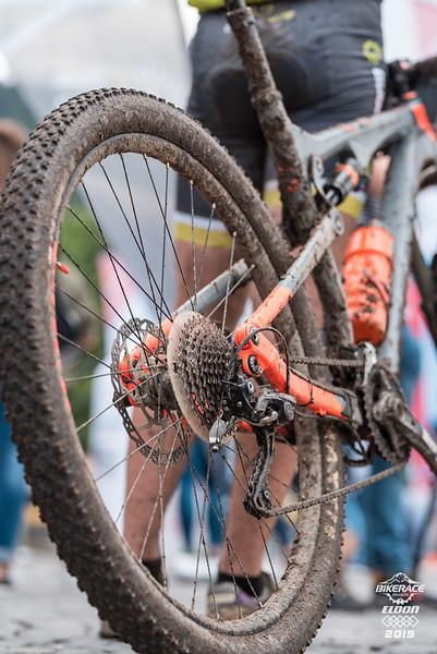 bikerace2019 (119 of 178).jpg