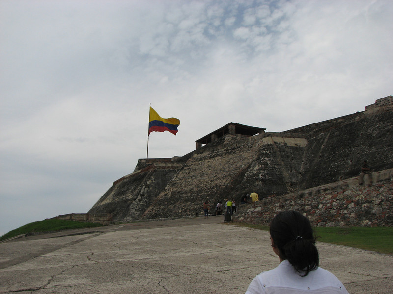 Colombia 408.JPG