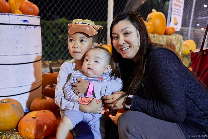 pumpkin__03.jpg