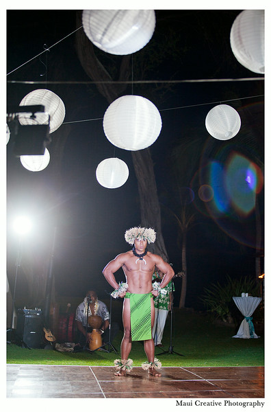Maui_Wedding_Photographers_Sugarman_Estate_391.jpg