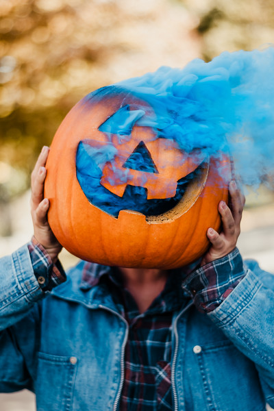 October 25, 2018 Halloween DSC_5833.jpg