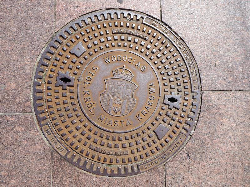 P7250094-manhole-cover.JPG