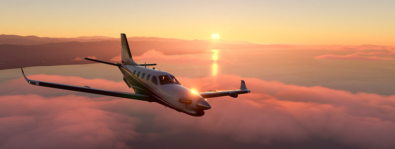 Microsoft Flight Simulator Screenshot 2020.08.25 - 18.48.49.56.png