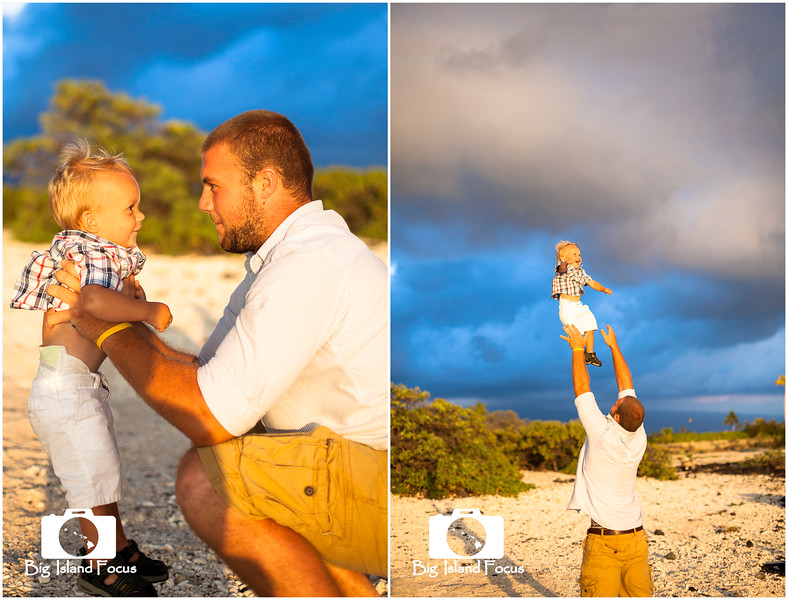 big island beach family photographer.jpg
