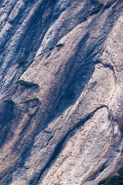 IMG_5806Alaska 2 - Maple Leaf - © Brandon Harvey Photography_.jpg
