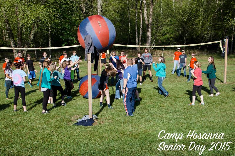 2015-Camp-Hosanna-Sr-Day-119.jpg