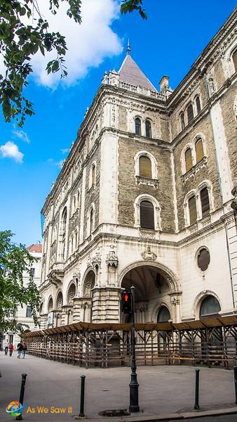 Budapest-07191.jpg