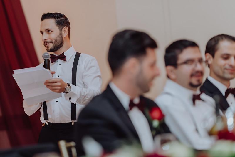 2018-10-06_ROEDER_DimitriAnthe_Wedding_CARD2_0316.jpg