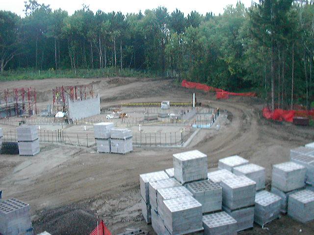 2004-08-16