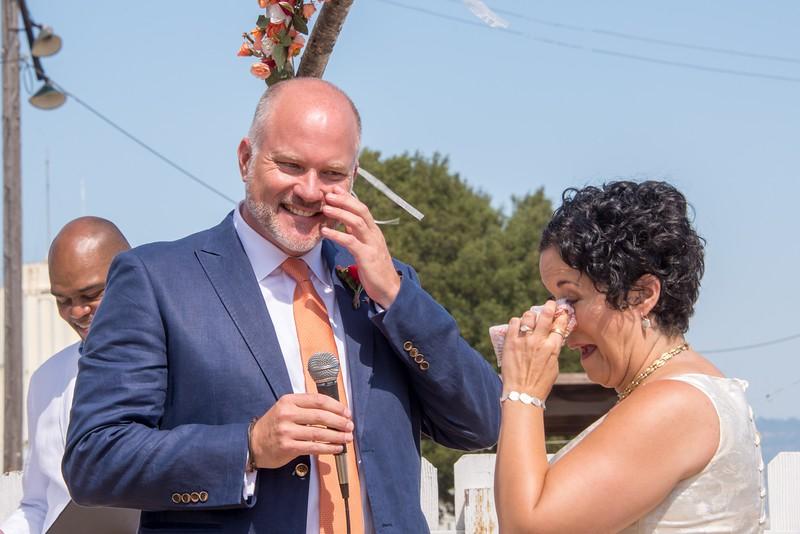 Cliff & Jen Wedding -093.jpg