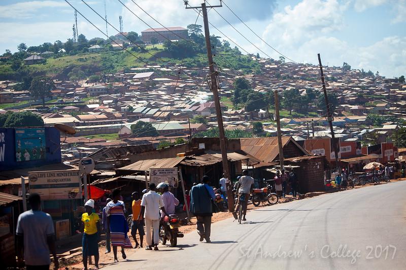 Uganda 17 (5 of 359).jpg