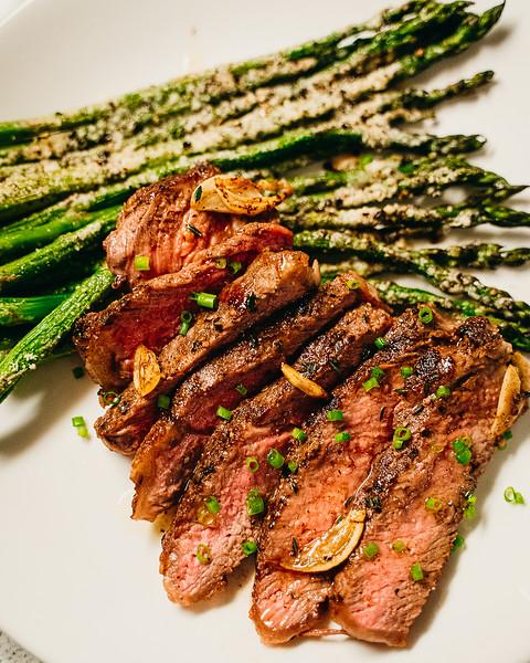 Yamadafoto-Steak-IG-5.jpg