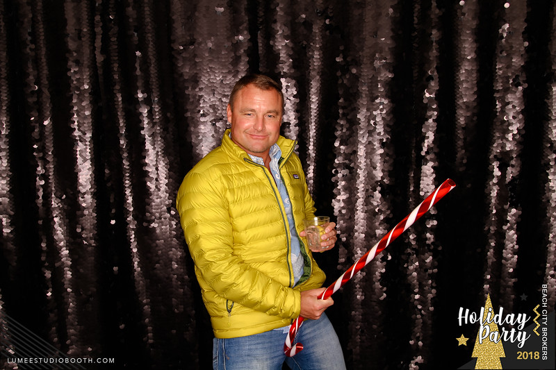 Beach City Brokers - Holiday Party 2018-161.jpg