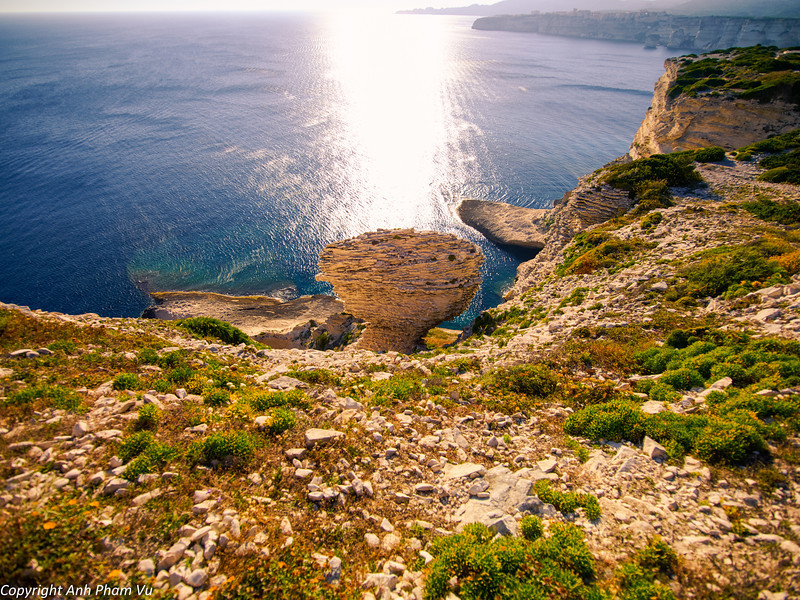 Uploaded - Corsica July 2013 235.jpg