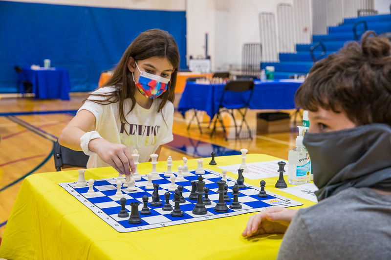 012721 Chess Low Res (7 of 23).jpg